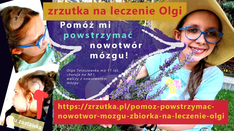 olga-teleszewska